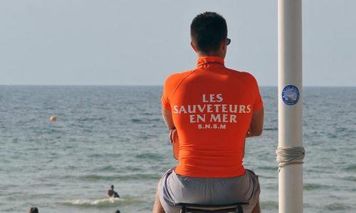 Fiches Information Villers Sur Mer