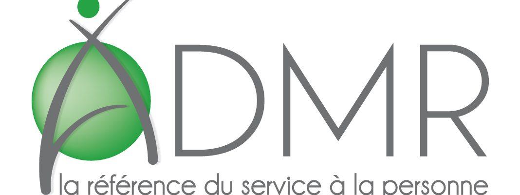 L'ADMR