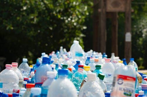 Démarche déchets