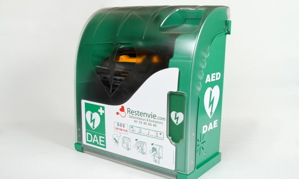 https://www.villers-sur-mer.fr/wp-content/uploads/2021/01/defibrillateur-1025x615.png