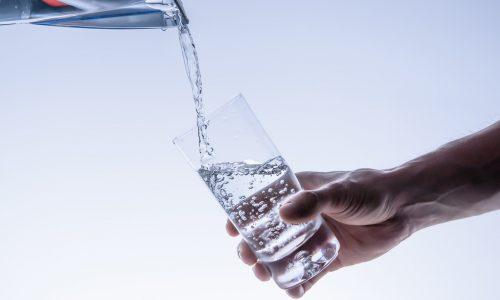 Démarche eau potable