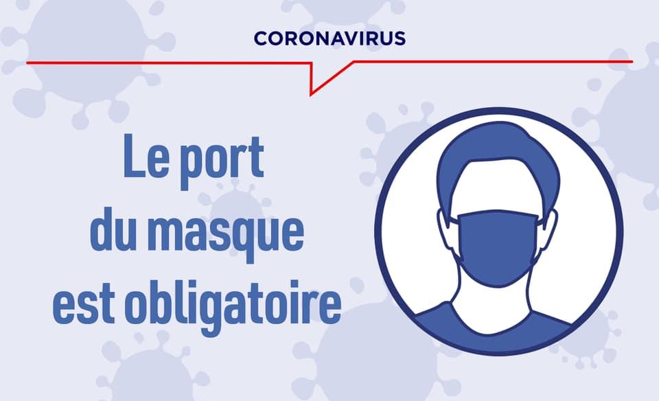 https://www.villers-sur-mer.fr/wp-content/uploads/2021/02/Port-du-masque.jpg
