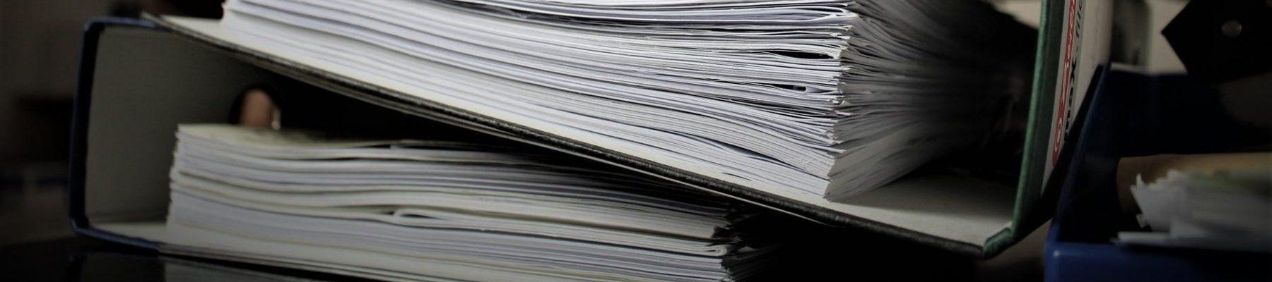 Comptes rendus des Conseils municipaux