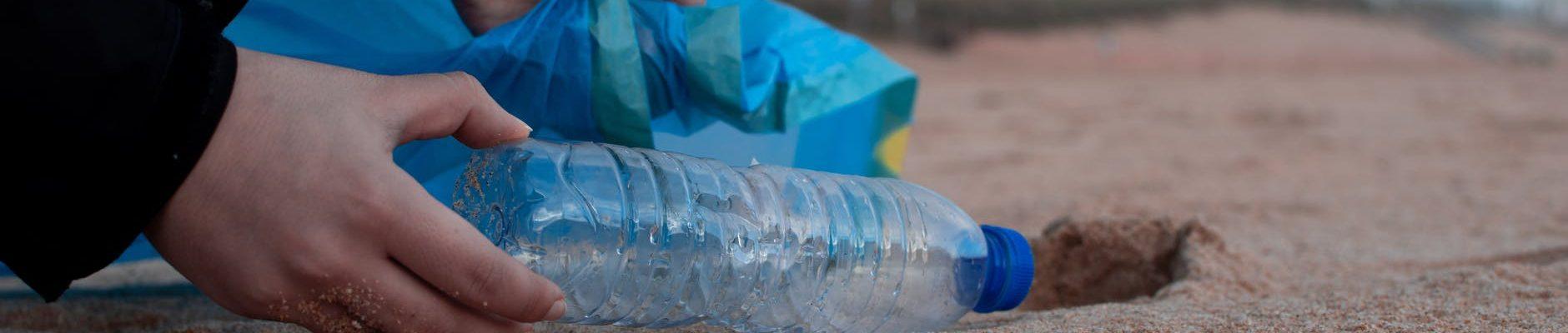 Zéro plastique