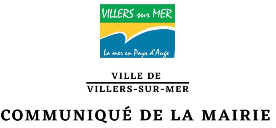 https://www.villers-sur-mer.fr/wp-content/uploads/2021/03/COMMUNIQUE-e1615479531999.jpg