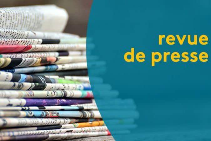 https://www.villers-sur-mer.fr/wp-content/uploads/2021/03/REVUE-DE-PRESSE.jpg
