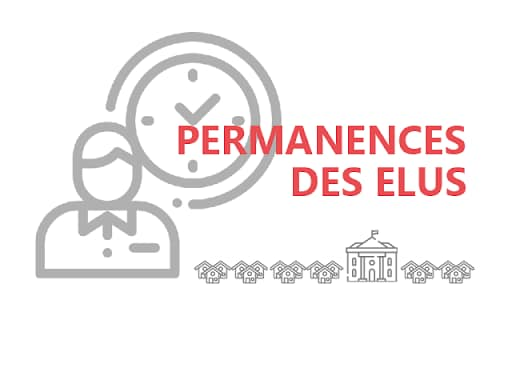 https://www.villers-sur-mer.fr/wp-content/uploads/2021/03/permanences-elus.jpg