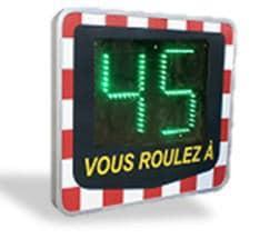 https://www.villers-sur-mer.fr/wp-content/uploads/2021/03/securite.jpg