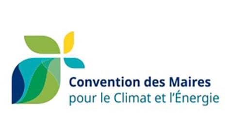 https://www.villers-sur-mer.fr/wp-content/uploads/2021/04/Convention-climat.jpg