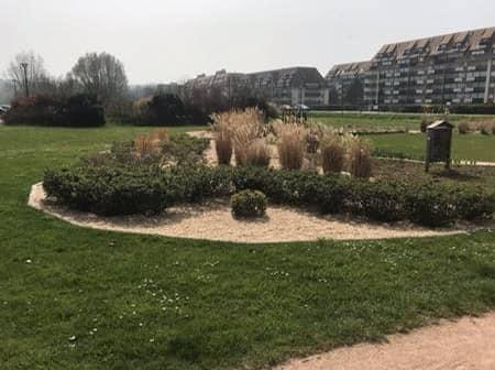 https://www.villers-sur-mer.fr/wp-content/uploads/2021/04/apicite.jpg