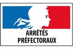 https://www.villers-sur-mer.fr/wp-content/uploads/2021/04/arretes-prefectoraux.jpg