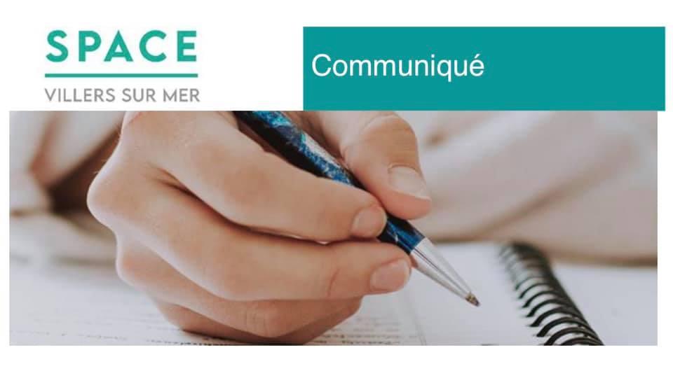 https://www.villers-sur-mer.fr/wp-content/uploads/2021/04/concours.jpg