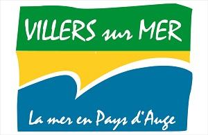 https://www.villers-sur-mer.fr/wp-content/uploads/2021/04/logo-003.jpg