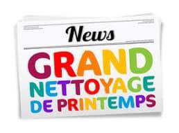 https://www.villers-sur-mer.fr/wp-content/uploads/2021/04/nettoyage.jpg