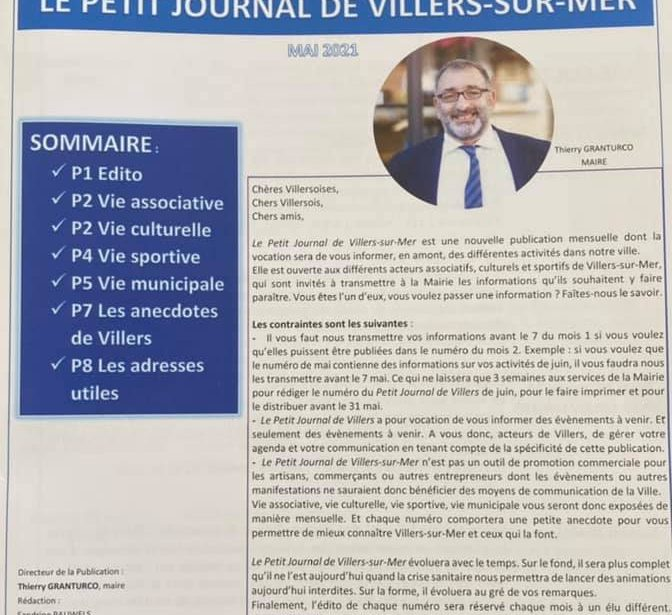 https://www.villers-sur-mer.fr/wp-content/uploads/2021/04/petit-journal-de-Villers-672x615.jpg