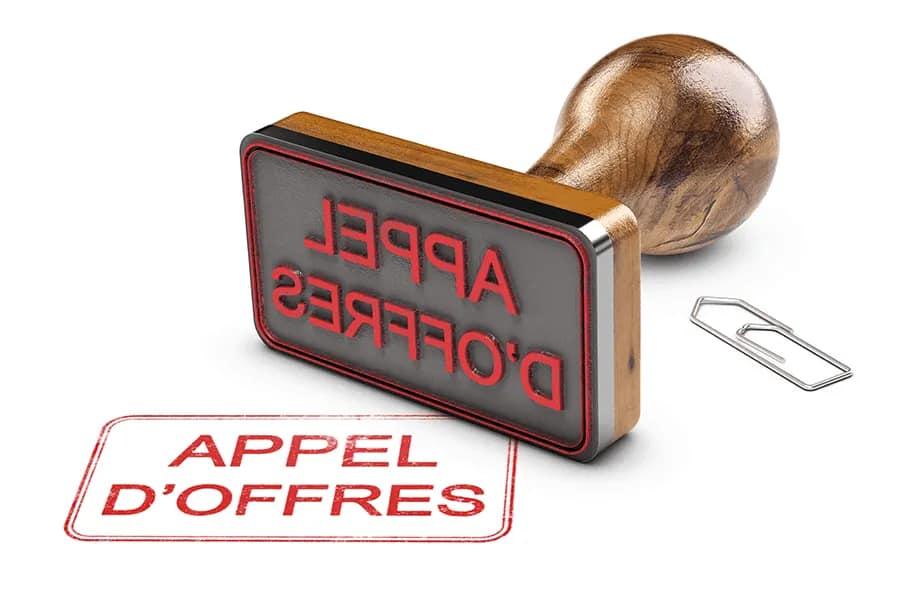 https://www.villers-sur-mer.fr/wp-content/uploads/2021/05/Appel-doffre.jpg