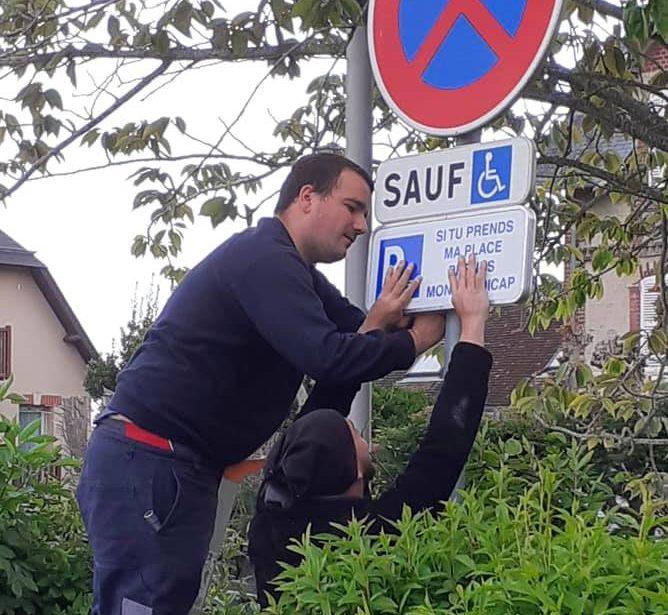 https://www.villers-sur-mer.fr/wp-content/uploads/2021/05/Handicap-668x615.jpg