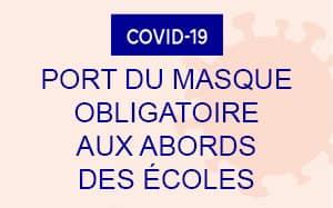 https://www.villers-sur-mer.fr/wp-content/uploads/2021/05/Port-du-masque.jpg