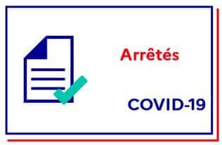 https://www.villers-sur-mer.fr/wp-content/uploads/2021/05/arretes-covid.jpg