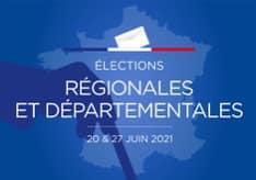 https://www.villers-sur-mer.fr/wp-content/uploads/2021/05/elections.jpg