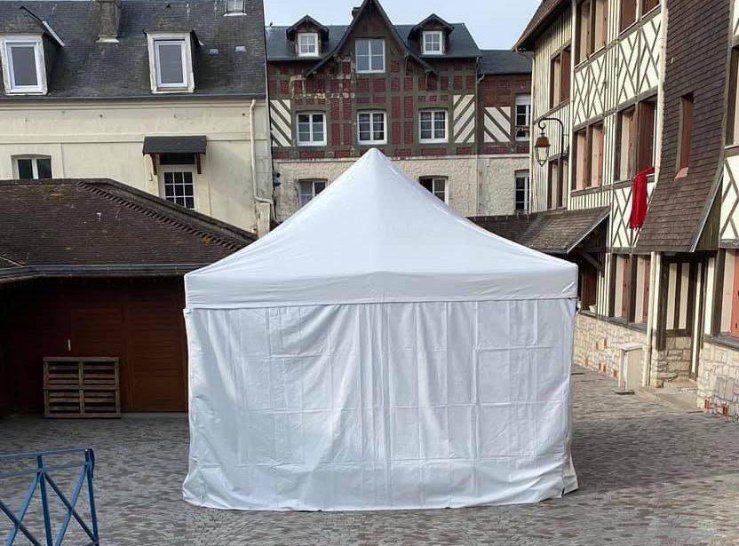 https://www.villers-sur-mer.fr/wp-content/uploads/2021/05/fontaine-832x615.jpg