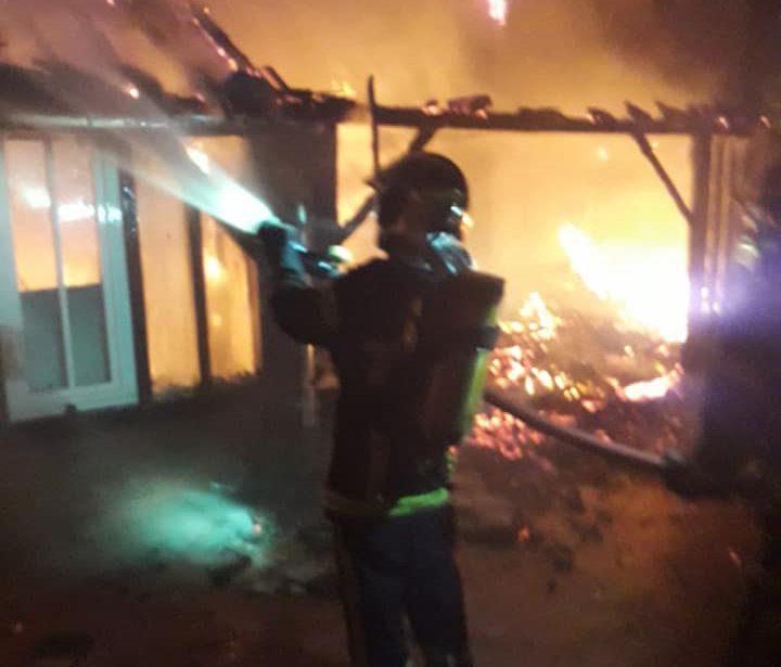 https://www.villers-sur-mer.fr/wp-content/uploads/2021/05/incendie-720x615.jpg