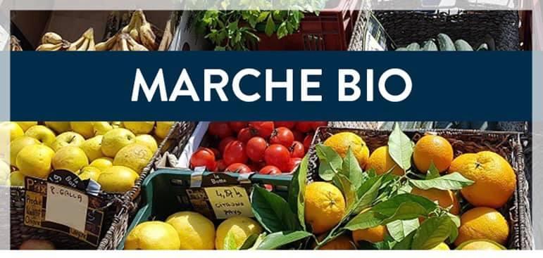 https://www.villers-sur-mer.fr/wp-content/uploads/2021/05/marche-local.jpg