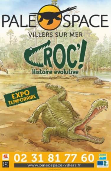 https://www.villers-sur-mer.fr/wp-content/uploads/2021/05/paleo.jpg