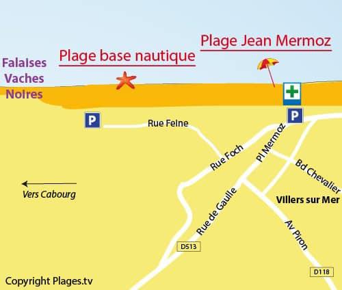 https://www.villers-sur-mer.fr/wp-content/uploads/2021/05/rue-Feine.jpg
