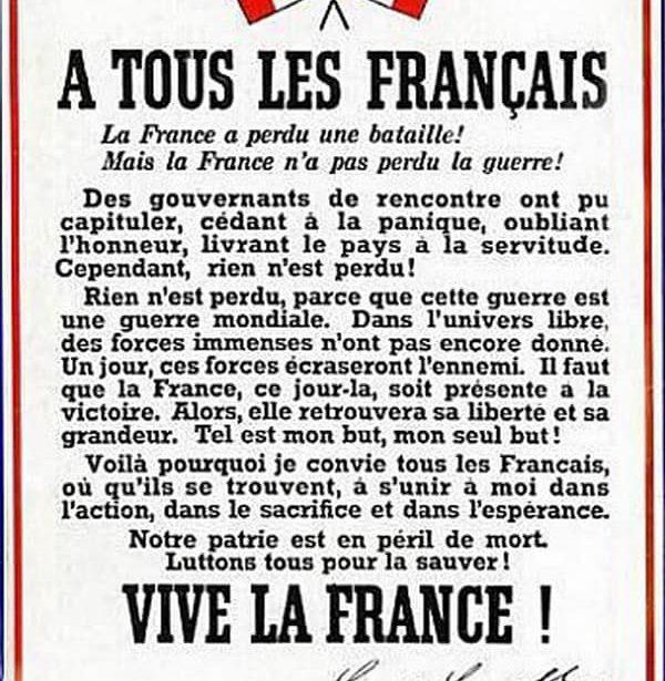 https://www.villers-sur-mer.fr/wp-content/uploads/2021/06/18-JUIN-600x615.jpg