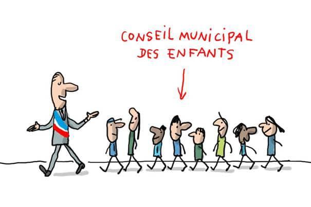 https://www.villers-sur-mer.fr/wp-content/uploads/2021/06/Conseil-municipal-enfants.jpg