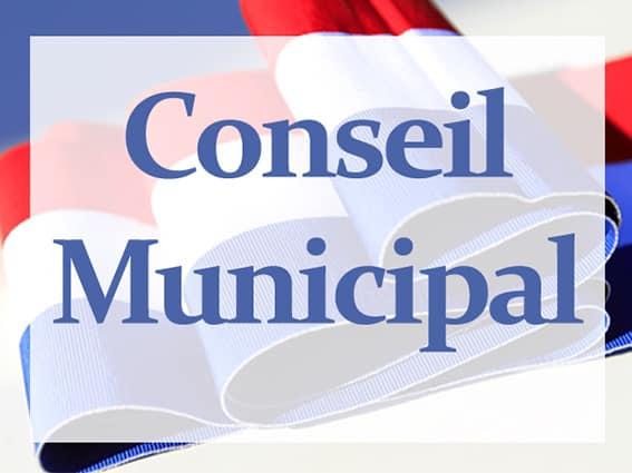 https://www.villers-sur-mer.fr/wp-content/uploads/2021/06/Conseil-municipal-taux-de-participation.jpg