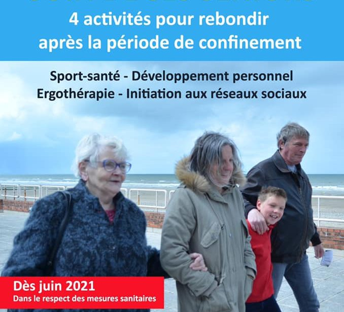 https://www.villers-sur-mer.fr/wp-content/uploads/2021/06/Villersprendsoindesesseniors-678x615.jpg