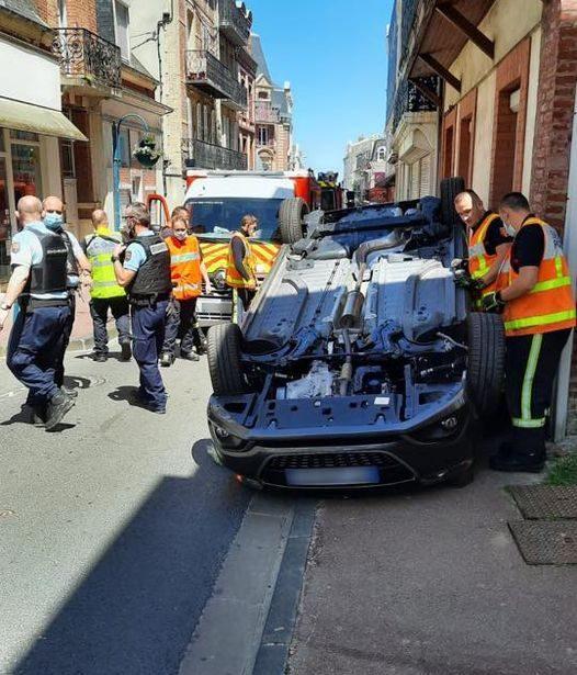 https://www.villers-sur-mer.fr/wp-content/uploads/2021/06/accident-526x615.jpg
