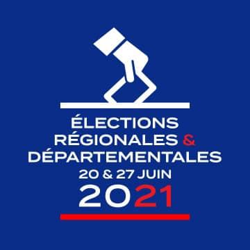 https://www.villers-sur-mer.fr/wp-content/uploads/2021/06/elections.jpg
