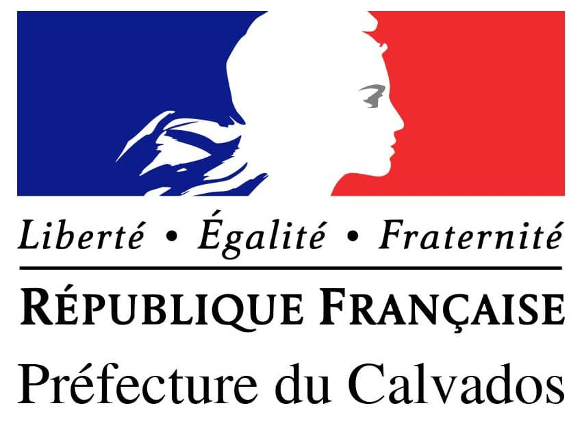 https://www.villers-sur-mer.fr/wp-content/uploads/2021/06/sante-850x615.jpg