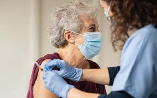 https://www.villers-sur-mer.fr/wp-content/uploads/2021/06/vaccination.jpg