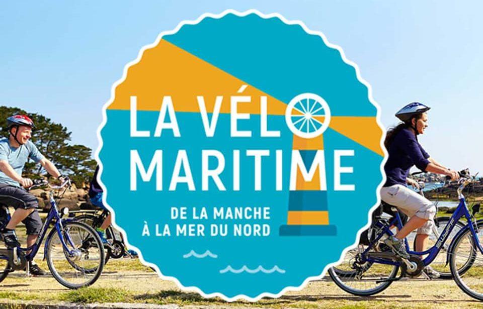 https://www.villers-sur-mer.fr/wp-content/uploads/2021/06/velomaritime-960x615.jpg
