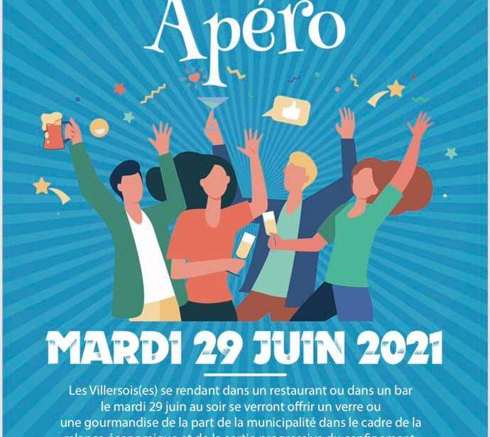 https://www.villers-sur-mer.fr/wp-content/uploads/2021/06/villers-apero-690x615.jpg