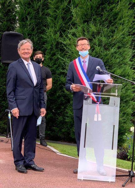 https://www.villers-sur-mer.fr/wp-content/uploads/2021/07/14-juillet-ceremonie.jpg