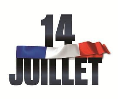 https://www.villers-sur-mer.fr/wp-content/uploads/2021/07/14-juillet.jpg