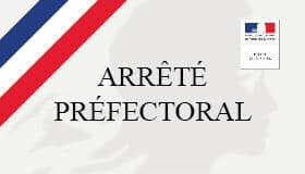 https://www.villers-sur-mer.fr/wp-content/uploads/2021/07/ARRETE-PREFECTORAL-MASQUE.jpg