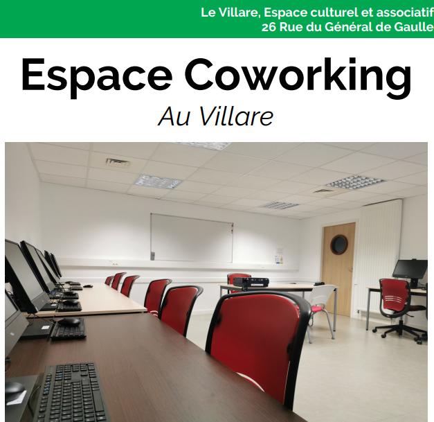 https://www.villers-sur-mer.fr/wp-content/uploads/2021/07/Affiche-COWORKING-2.png