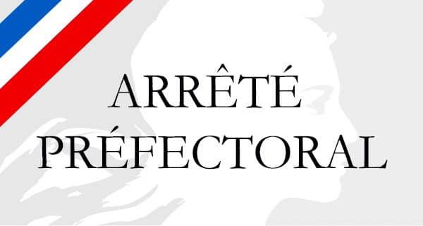 https://www.villers-sur-mer.fr/wp-content/uploads/2021/07/Arrete-Prefectoral.jpg