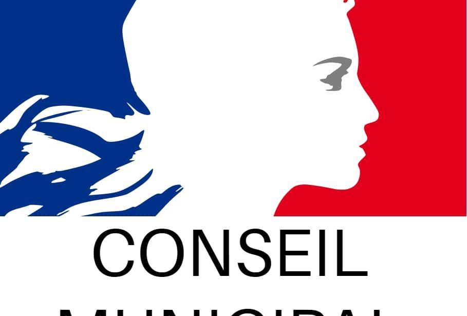 https://www.villers-sur-mer.fr/wp-content/uploads/2021/07/CM-909x615.jpg