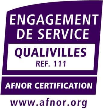 https://www.villers-sur-mer.fr/wp-content/uploads/2021/07/Engagement-de-service.jpg