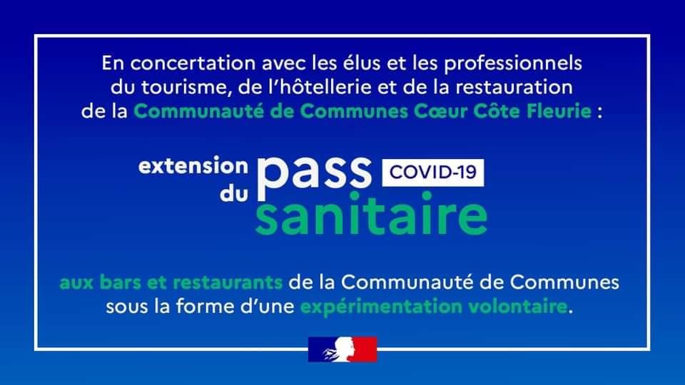 https://www.villers-sur-mer.fr/wp-content/uploads/2021/07/FB_IMG_1627137345470.jpg