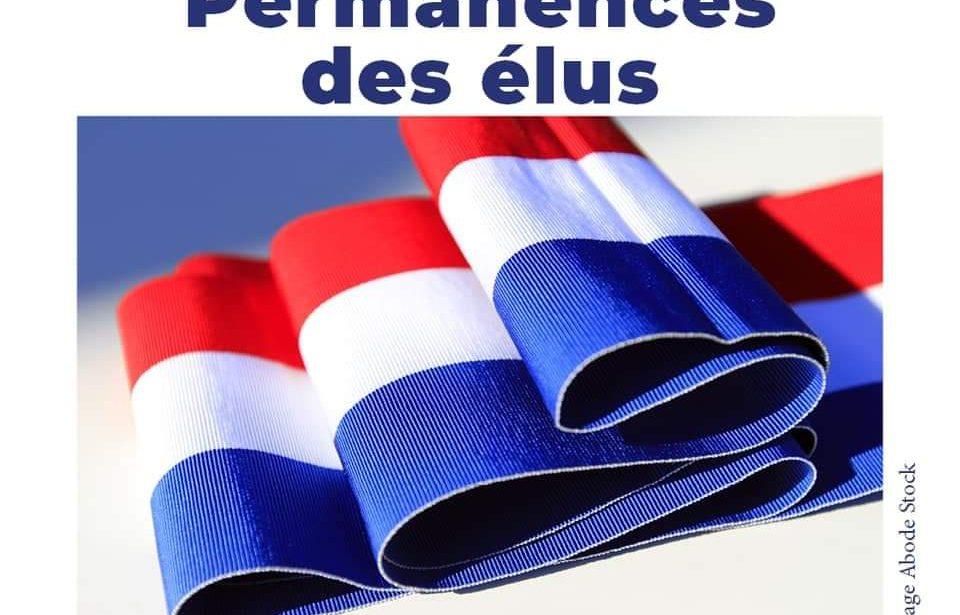https://www.villers-sur-mer.fr/wp-content/uploads/2021/07/FB_IMG_1627234161778-1-960x615.jpg