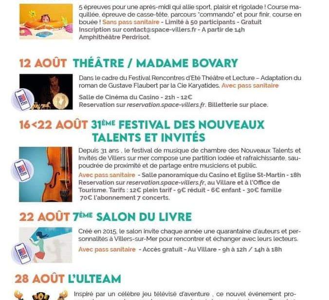 https://www.villers-sur-mer.fr/wp-content/uploads/2021/07/FB_IMG_1627418348289-676x615.jpg