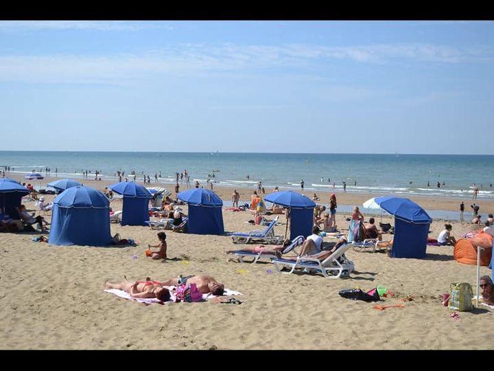 https://www.villers-sur-mer.fr/wp-content/uploads/2021/07/Fermeture-baignade.jpg